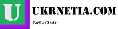 paraguay.ukrnetia.com – Paraguayan women